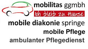 mobilitas ggmbh