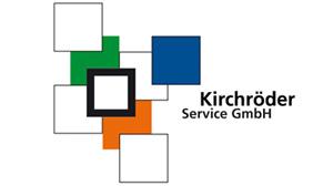 Kirchröder Service