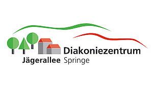 Diakoniezentrum Jägerallee