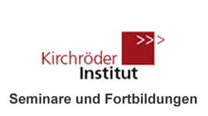 Kirchröder Institut