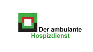 Ambulanter Hospitzdienst Hannover