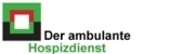 Der ambulante Hospitzdienst